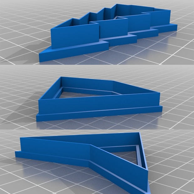 cookie-cutter-thingiverse