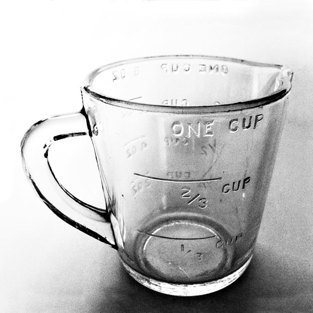 glasbake-measuring-cup