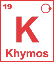 Khymos